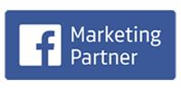 planejamento de marketing digital de performance
